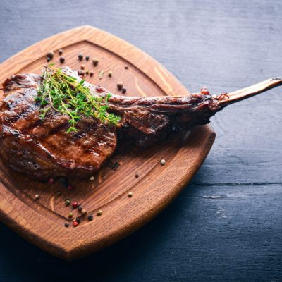 Tomahawk-Steak-32-Days
